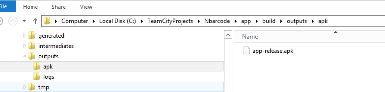build_apk_result