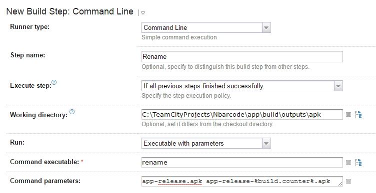 build_step_03