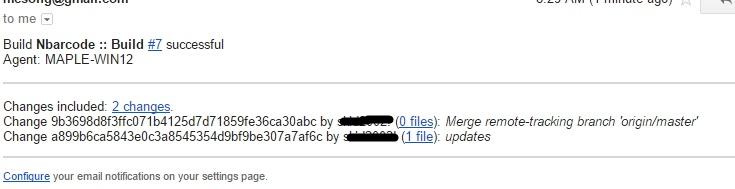 email_notification_alert