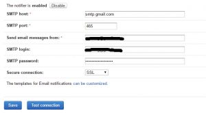 setting_noti_gmail