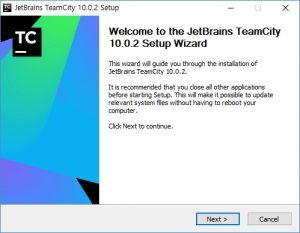 teamcity_install_01