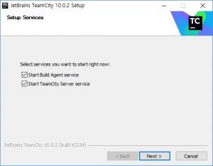teamcity_install_07