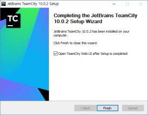 teamcity_install_08