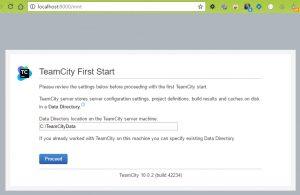 teamcity_install_09