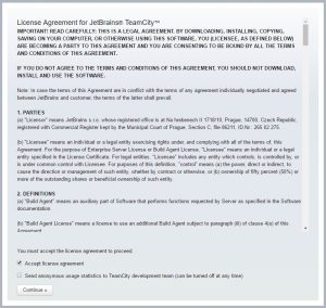 teamcity_install_11
