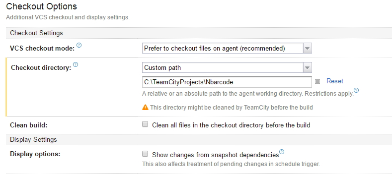 version_control_settings
